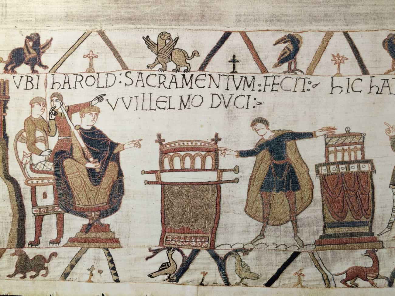 Bayeux tapestry_4