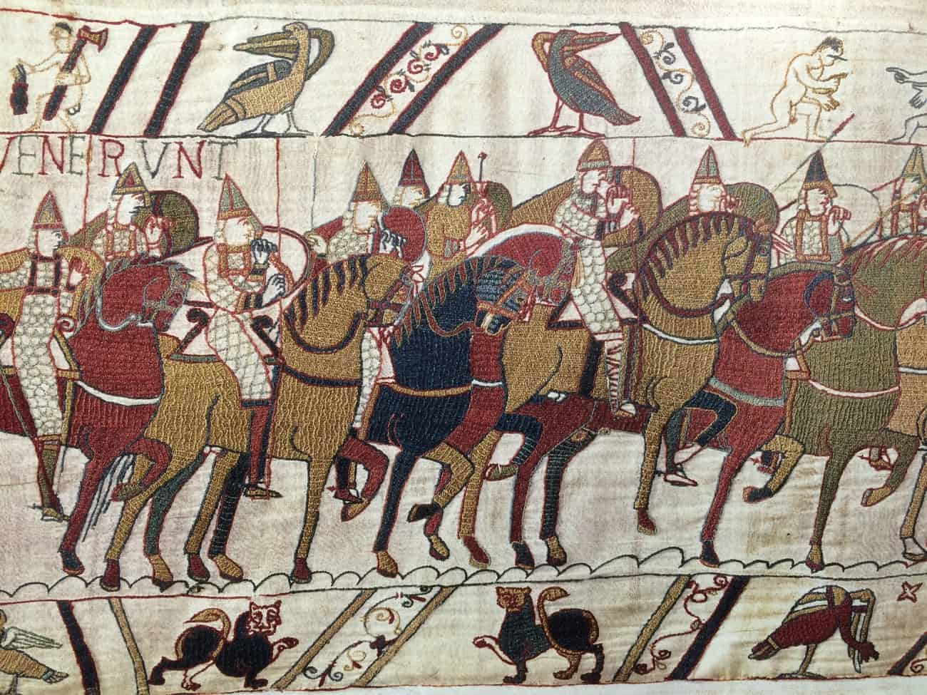 Bayeux tapestry_1