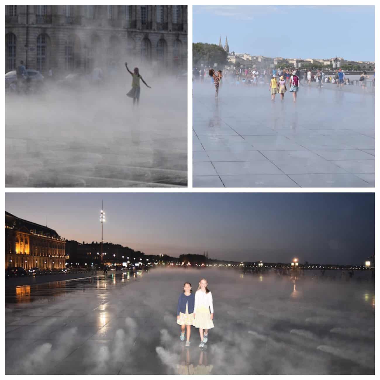 Bordeaux - Water mirror_3