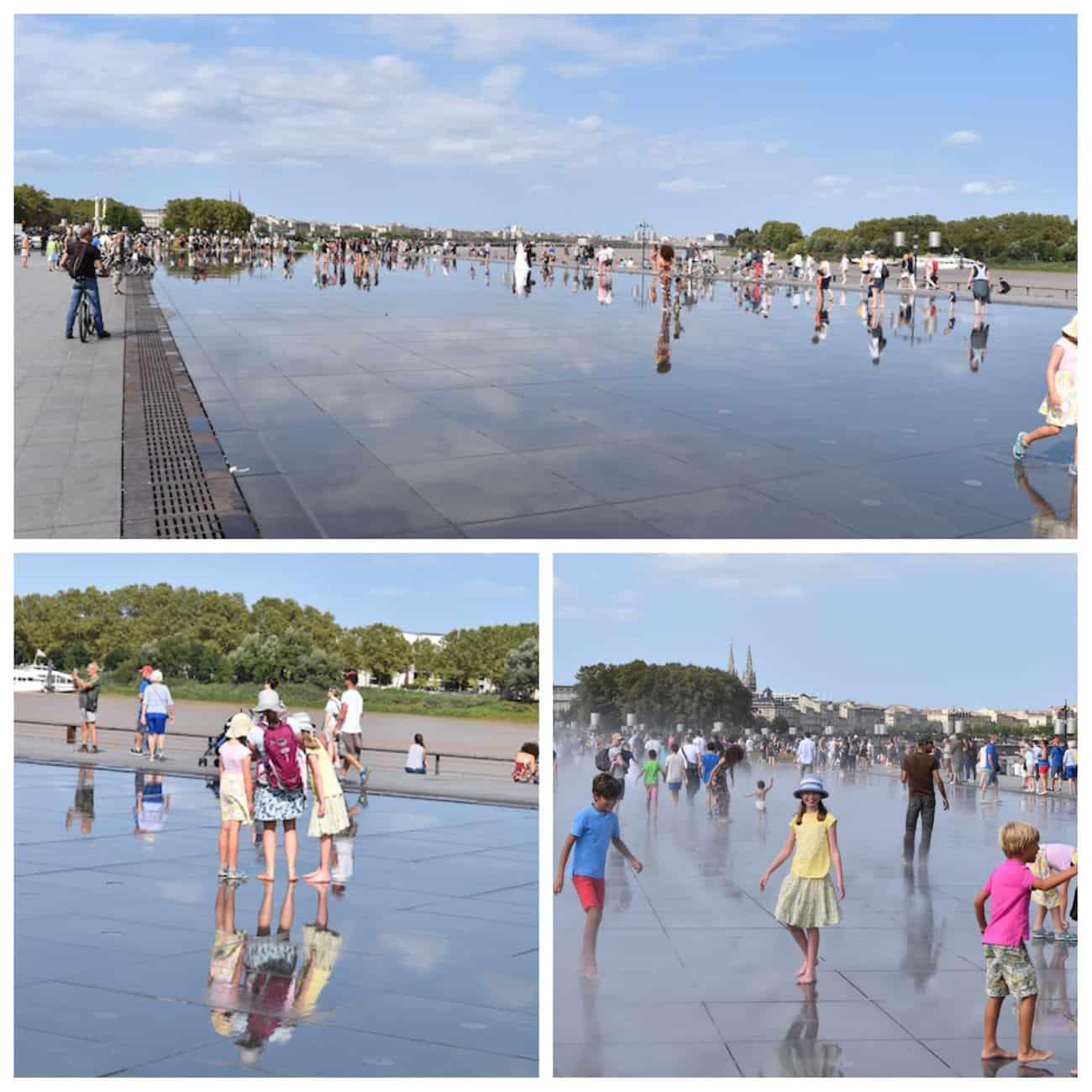 Bordeaux - Water Mirror_2
