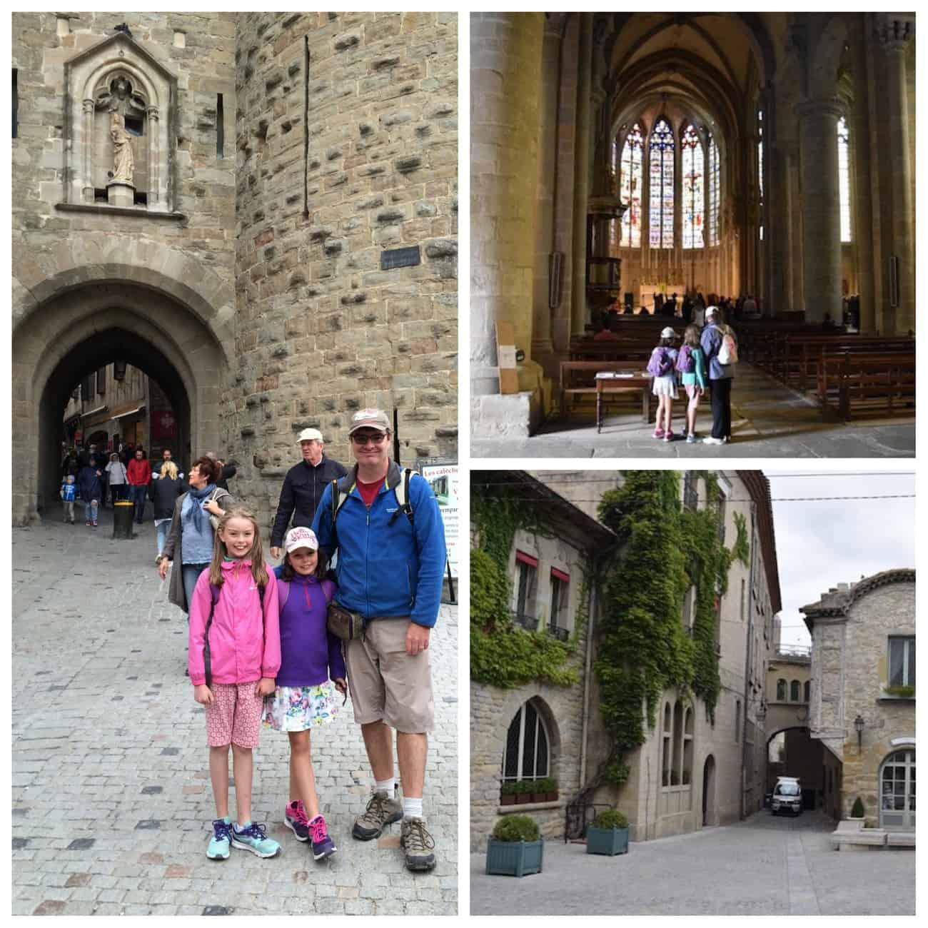 Carcassonne_7