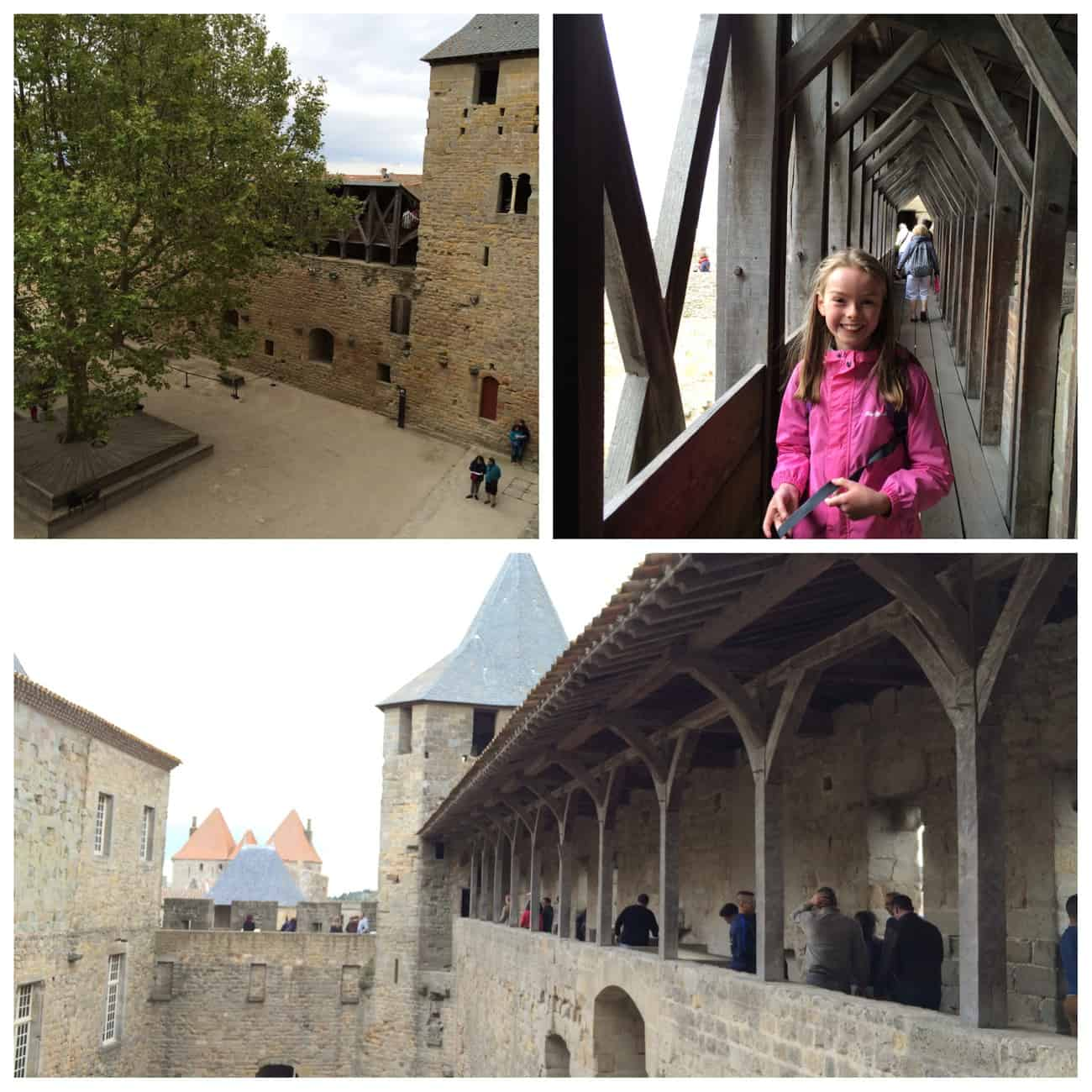 Carcassonne_6