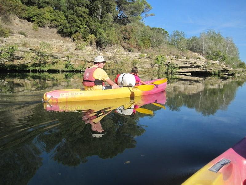 Canoeing_3