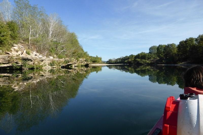 Canoeing_2